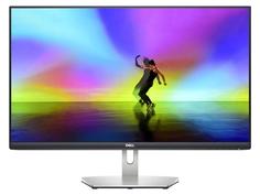 Монитор Dell S2421HN White 2421-9336 Выгодный набор + серт. 200Р!!!