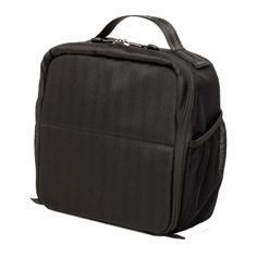 Рюкзак для фотоаппарата Tenba Tools BYOB 9 Slim Backpack Insert Black (636-620)