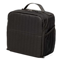 Рюкзак для фотоаппарата Tenba Tools BYOB 9 DSLR Backpack Insert Black (636-622)