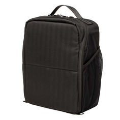 Рюкзак для фотоаппарата Tenba Tools BYOB 10 DSLR Backpack Insert Black(636-624)