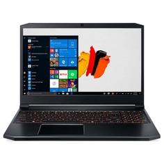 Ноутбук игровой Acer ConceptD 5 Pro CN515-71P-776Y NX.C4YER.001