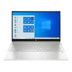 Ноутбук HP Pavilion 15-eh0013ur (280K4EA)