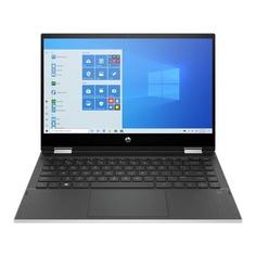 Ноутбук HP Pavilion x360 14-dw1005ur (2X2R0EA)