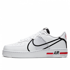 Кроссовки Air Force 1 React Nike