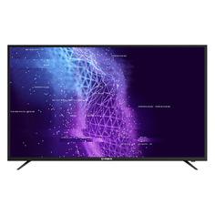 "Телевизор IRBIS 50S01UD394B, 50"", Ultra HD 4K"
