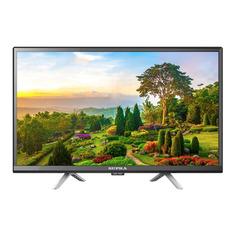 "Телевизор Supra STV-LC24LT0075W, 23.6"", HD READY"