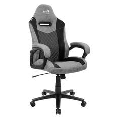 Кресло игровое AEROCOOL DUKE Lite B