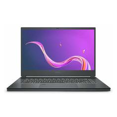 """Ноутбук MSI Creator 15 A10UET-430RU, 15.6"""", Intel Core i7 10870H 2.2ГГц, 32ГБ, 1ТБ SSD, NVIDIA GeForce RTX 3060 для ноутбуков - 6144 Мб, Windows 10, 9S7-16V321-430, серый"""