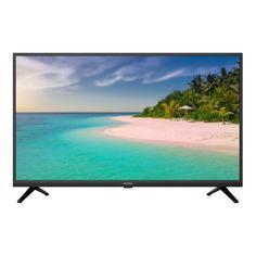 """Телевизоры Телевизор SUPRA STV-LC40LT0055F, 40"""", FULL HD"""