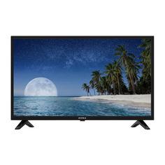 """Телевизоры Телевизор SUPRA STV-LC39LT0070W, 39"""", HD READY"""