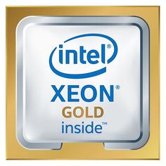 Процессор для серверов DELL Xeon Gold 6230R 2.1ГГц [338-bvkr]