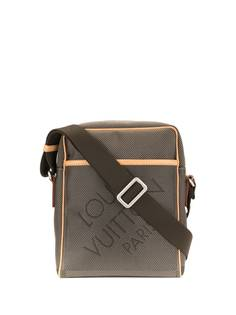 Louis Vuitton сумка через плечо Citadin NM 2011-го года