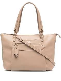 LIU JO сумка с логотипом