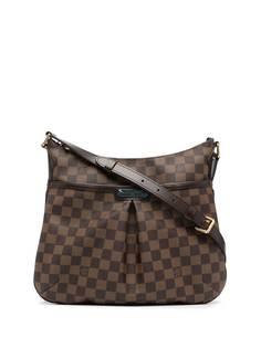 Louis Vuitton сумка через плечо Bloomsbury PM 2011-го года