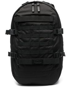 Eastpak рюкзак Floid Tact