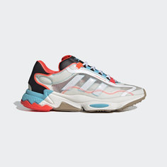 Кроссовки OZWEEGO Pure adidas Originals