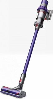 Вертикальный пылесос Dyson Cyclone SV12 V10 Animal