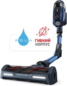 Вертикальный пылесос Tefal X-Force Flex 11.60 Aqua TY9890WO