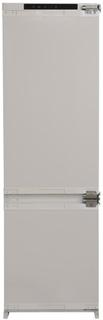 Встраиваемый холодильник Haier HRF236NFRU