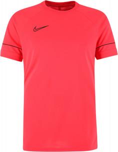 Футболка мужская Nike Dri-FIT Academy, размер 50-52