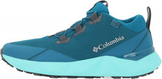 Ботинки женские Columbia Facet 30 Outdry, размер 40