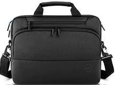 """Портфель для ноутбука Dell Pro PO1420C 14"""" (черный)"""