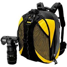 Рюкзак LowePro DryZone 200 (желтый)