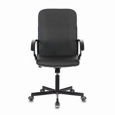 Кресло руководителя BRABIX Simple EX-521