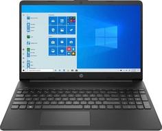 Ноутбук HP 15s-fq1082ur (серый)