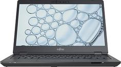 Ультрабук Fujitsu