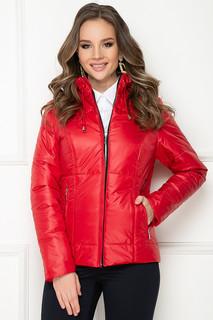 Куртка Bellovera