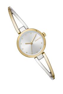Часы наручные DKNY
