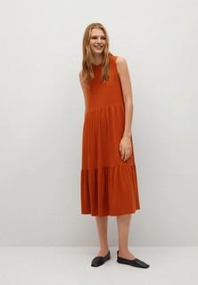Платье Mango - SHARONA2-L