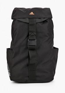 Рюкзак adidas W ST FLA BP