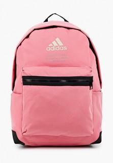 Рюкзак adidas CLAS BP FABRIC