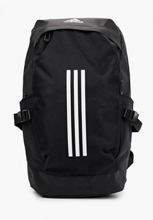 Рюкзак adidas EP/SYST. BP30