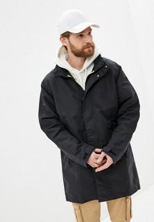Куртка adidas M PARKA