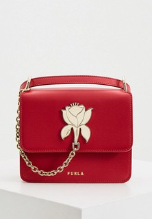 Сумка Furla FURLA TUBEROSA MINI CROSSBODY