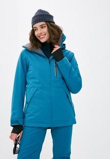 Куртка сноубордическая Roxy PRESENCE JK J SNJT BRV0