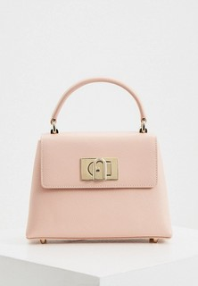 Сумка Furla 1927 MINI TOP HANDLE