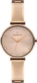 Женские часы в коллекции Femme Женские часы Essence ES-6681FE.410