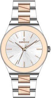 Женские часы в коллекции Femme Женские часы Essence ES-6690FE.530