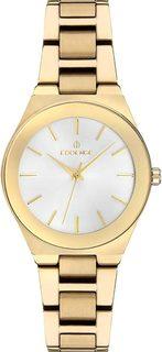 Женские часы в коллекции Femme Женские часы Essence ES-6690FE.130