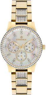 Женские часы в коллекции Femme Женские часы Essence ES-6684FE.120