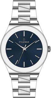 Женские часы в коллекции Femme Женские часы Essence ES-6690FE.390