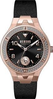 Женские часы в коллекции Vittoria Женские часы VERSUS Versace VSPVO1220
