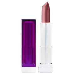 Помада для губ MAYBELLINE COLOR SENSATIONAL тон 240 Огни.гал