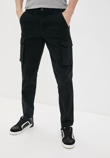 Брюки Selected Homme