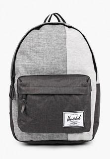 Рюкзак Herschel Supply Co Classic X-Large