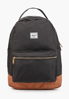 Рюкзак Herschel Supply Co Nova Mid-Volume